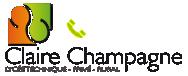 logo-site-reduit-ddef2fff.png